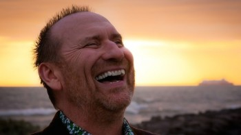 Colin Hay at Playhouse Theatre