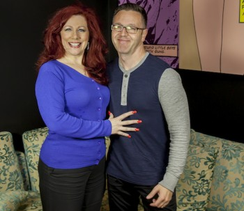Psychic Medium superstar John Edward Downunder