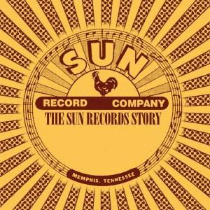 The Sun Records All-Stars Australian Tour