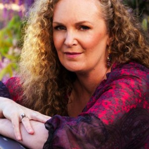 Dayle Allison Walker album launch