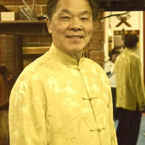 Dynamic therapies from one of world's leading Chinese Doctors