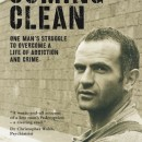 Coming Clean –  Leonard Ottone