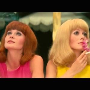 The Hidden Mirror Salon & Screening review
