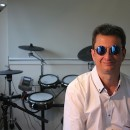 Paul Richards Drum Teacher