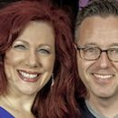 Psychic Medium John Edward exclusive PODCAST part 1